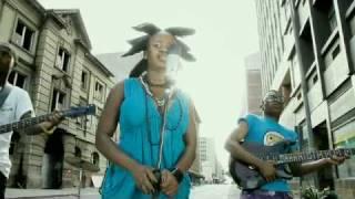 "getlinkyoutube.com-""Flying High"" - Dr Duda ft Zodwa"