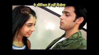 getlinkyoutube.com-Parth Samthaan's day out with SBB.