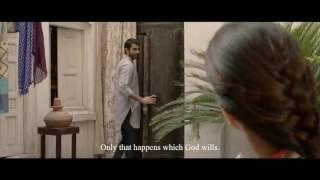 Pakistani Upcoming Movie | Rahm | Official Trailer | 2017