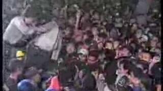 getlinkyoutube.com-Kembali-PALAPA-