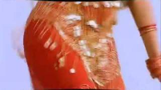 getlinkyoutube.com-bangla song