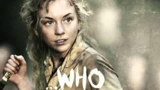 The Walking Dead Song - Season 5 Episode 4 Slabtown - Be Gone Dull Cage by Kiev