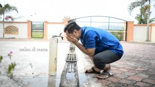 Arman DBA Setia Hujung Nyawa (Official Music Video) Full HD