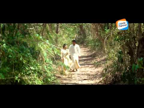 Himam moodiyo... | Raasaleela | Malayalam Movie Video Song