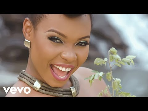 Yemi Alade - Africa (Official Video) ft. Sauti Sol @yemialadee