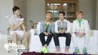 getlinkyoutube.com-SBS PopAsia: uBeat Interview (SBS PopAsia TV Version)
