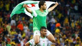 getlinkyoutube.com-إبداع الجزائر في المونديال  وجنون المعلقين مع اغنية احمد شوقي HD