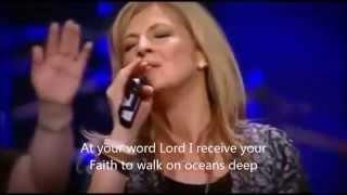 Hillsong Live - (Savior King Full Album 2007 DVD) Worship with Lyrics and Subtitles