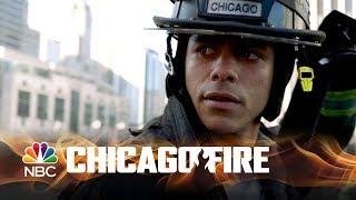 getlinkyoutube.com-Heroic Moments - Chicago Fire