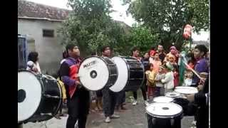 getlinkyoutube.com-drum band simalakama