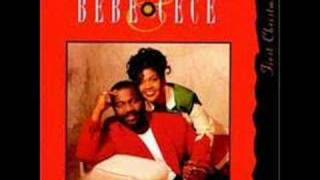 getlinkyoutube.com-Bebe & Cece Winans - Hark! The Herald Angels Sing