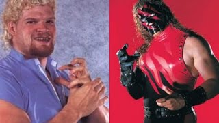 getlinkyoutube.com-10 Best Image Changes In WWE History