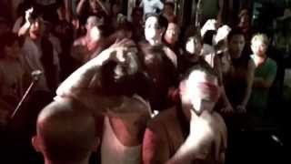 getlinkyoutube.com-GUSTO MONG YUMAMAN?- Mike Swift (ikasyam na yaman) prod by 9th wonder