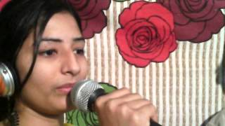 getlinkyoutube.com-jo meri rooh ko sing by pratiksha and krishnadev