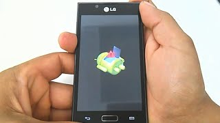 getlinkyoutube.com-LG L7 P705f, P700f, P714f, P715f, P716f, hard reset, como formatar, desbloquear, restaurar