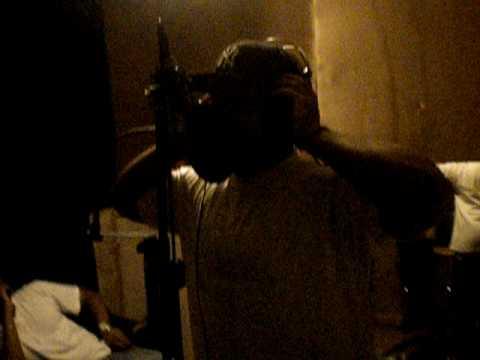Moe Gang tru religion doe sings.AVI