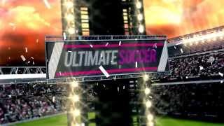 getlinkyoutube.com-Ultimate Soccer Broadcast Pack