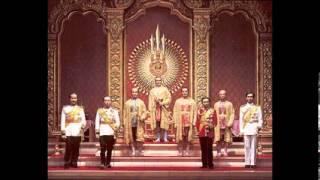 getlinkyoutube.com-ราชวงศ์จักรี ในมุมที่หลายท่านไม่เคยได้ยินมาก่อน