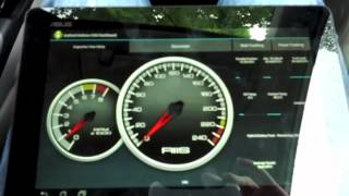 getlinkyoutube.com-CAN OBD-II Android Arduino Virtual Dashboard