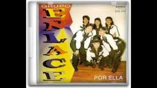 getlinkyoutube.com-GRUPO  ENLACE - MIX 1 DISCO [ORIGINAL DANCE]