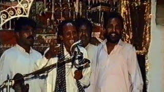 getlinkyoutube.com-Zakir Aashiq Hussain B.A of Lahore   Majlis at Sarpak, Chakwal (16/09/1992)