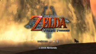 getlinkyoutube.com-The Legend of Zelda: Twilight Princess - Intro (Full HD - 1080p)