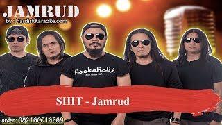 SHIT   Jamrud Karaoke