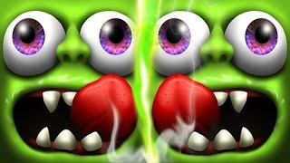 Zombie Tsunami | Legendary Pet vs Human + Legendary Zombird Full Gameplay!