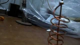 getlinkyoutube.com-antena de fm 2