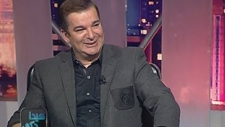 getlinkyoutube.com-Hayda Haki - 11/02/2014 - هيدا حكي - طوني خليفه
