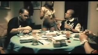 getlinkyoutube.com-Hector 'El Father' Ft  Wisin & Yandel - El Telefono