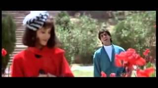 getlinkyoutube.com-Kitni Hasrat Hai Hume   Akshay Kumar   Ashwini Bhave   Sainik   YouTube
