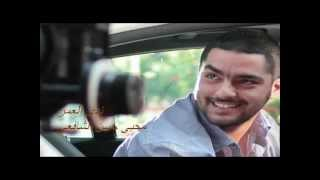 getlinkyoutube.com-عينى عليك حسن الشافعى .wmv