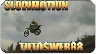 getlinkyoutube.com-Efecto Slow Motion Sony Vegas Tutorial