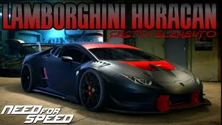 download video need for speed lamborghini huracan build. Black Bedroom Furniture Sets. Home Design Ideas