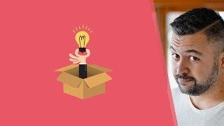 getlinkyoutube.com-Dicas fora da caixa para você se tornar um profissional PHP!