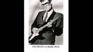 getlinkyoutube.com-Buddy Holly - Learning the game
