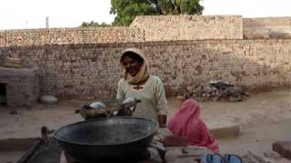 getlinkyoutube.com-Pakistan Pind Life