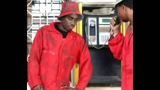 Kala jeremiah ft Nay & Mo music-Simu ya mwisho.