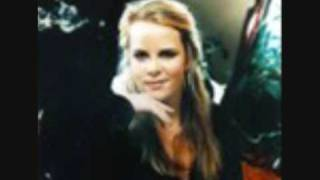 getlinkyoutube.com-Mary Chapin Carpenter - In my Heaven