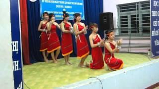 getlinkyoutube.com-múa nàng sơn ca- TH BINH QUOI-BINH CHUAN- THUAN AN-BINH DUONG