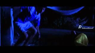getlinkyoutube.com-Ragasiya Snegethine | Tamil Movie | Scenes | Clips | Comedy | Songs | Vishwa consoles Lakshmi Rai