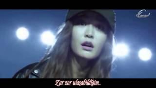 getlinkyoutube.com-[Türkçe Altyazılı] VIXX - Alive (Moorim School Ost. Part 1)[FMV]