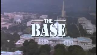 The Base - Mark Dacascos