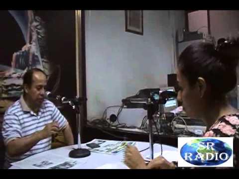 Jannine Cruz: Municipio de Loja cobraría un impuesto por revisión vehicular