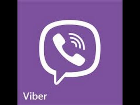viber for windows, mac