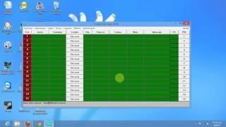 getlinkyoutube.com-Ciber Control para Windows 8 Gratuito y muy bueno, Windows 7 y XP Parte 1