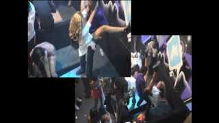 getlinkyoutube.com-Blac Chyna  Live In Toronto Caribana Weekend @  City Night Club 2011