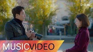 [MV] MAKTUB, Seo Young Eun - I Hope It's Me (나이기를) Black Knight OST Part.1 (흑기사 OST Part.1)
