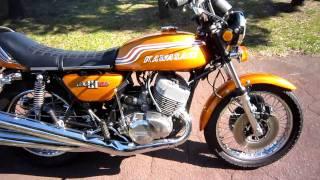 getlinkyoutube.com-KAWASAKI H2 750SS MACH 1972